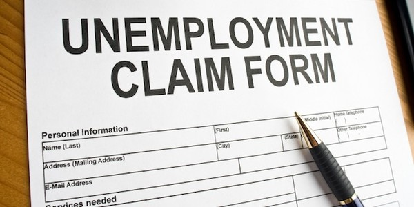 ... File an Initial Claim in the State Of Florida | Florida Unemployment